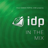 IDP In The Mix