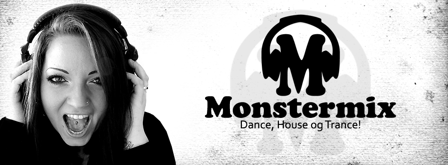 Monstermix logo